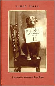 Prince and Other Dogs II