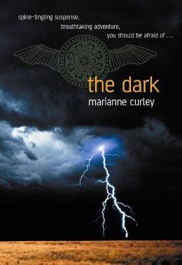 Dark (Guardians of Time Trilogy Series #2)