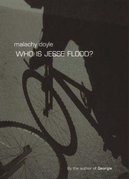 Who is Jesse Flood?