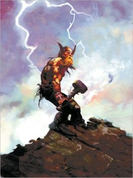 Arthur Suydam: The Art of the Barbarian, Volume 2