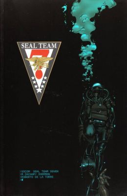 SOCOM: Seal Team Seven