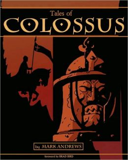 Tales of Colossus