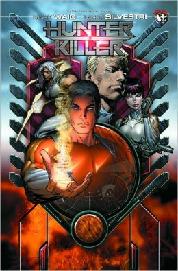 Hunter-Killer, Volume 1