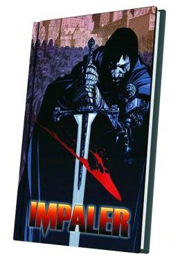 Impaler, Volume 1
