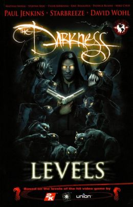 The Darkness: Levels