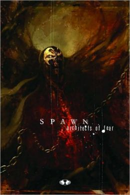 Spawn: Architects of Fear