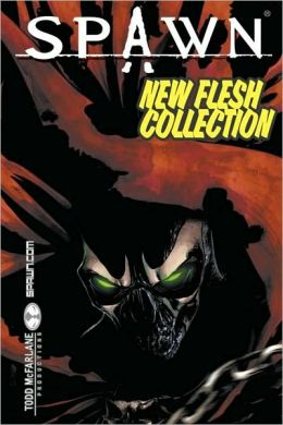 Spawn: New Flesh