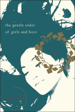 Gentle Order of Girls and Boys