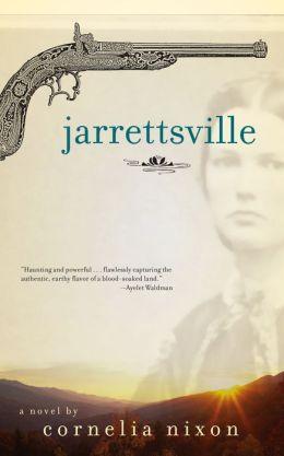 Jarrettsville