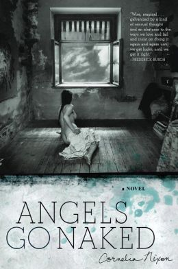 Angels Go Naked in Stories