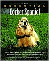 The Essential Cocker Spaniel