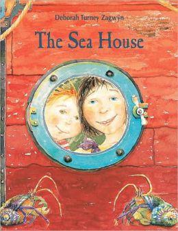 The Sea House
