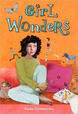 Girl Wonders