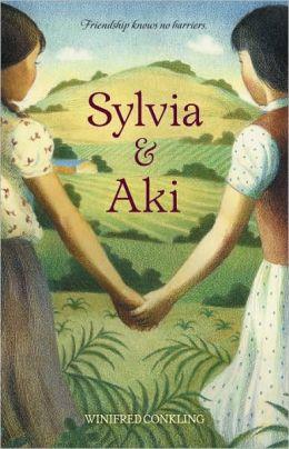 Sylvia & Aki