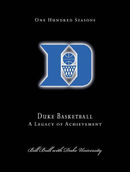 100 Years of Duke Basketball