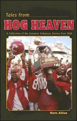 Tales from Hog Heaven