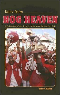 Tales from Hog Heaven