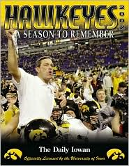 Hawkeyes: A Season To Remember