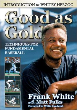 Good as Gold: Techniques for Fundamental Baseball