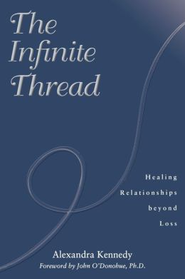 The Infinite Thread