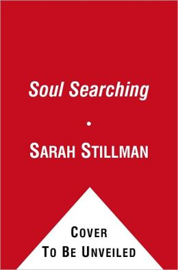 Soul Searching: A Girl's Guide to Finding Herself