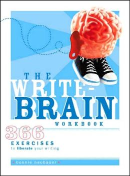 The Write-Brain Workbook