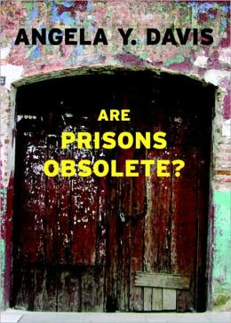 Are Prisons Obsolete? (Open Media Book Series)