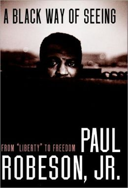 A Black Way of Seeing: From Liberty to Freedom