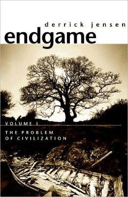 Endgame: The Problem of Civilization