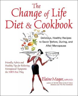 The Change of Life Diet