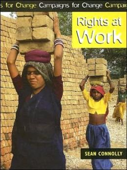 Rights at Work