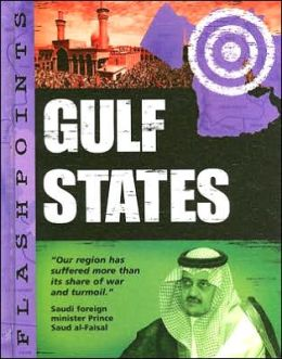 Gulf States