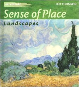Sense of Place: Landscapes