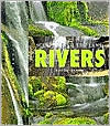 Rivers: Sculptors of the Land