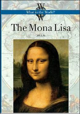 Mona Lisa(What in the World? Series)
