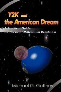 Y2k And The American Dream
