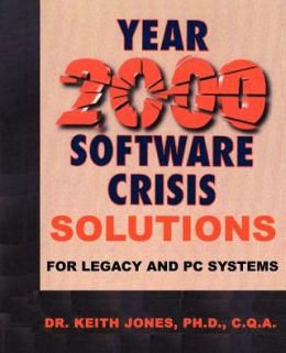 Year 2000 Software Crisis