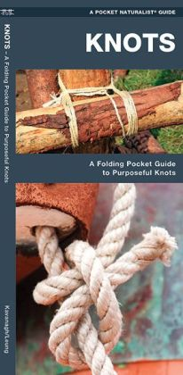 Knots: A How to Guide to Purposeful Knots