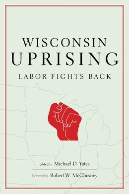 Wisconsin Uprising