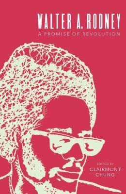 Walter Rodney: A Promise of Revolution