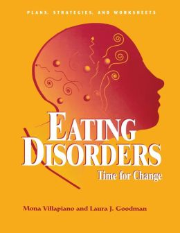 Eating Disorders: A Time for Change