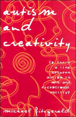 Autism and Creativity