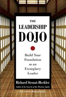 Leadership Dojo