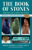 Book Cover Image. Title: The Book of Stones, Revised Edition:  Who They Are and What They Teach, Author: Robert Simmons