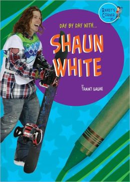 Day by Day with Shaun White