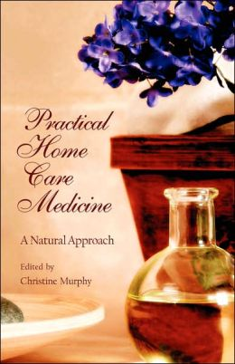 Practical Home Care Medicine