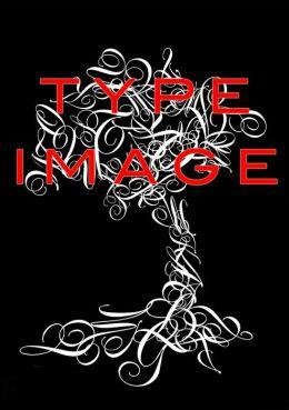 Type Image