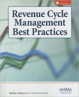Revenue Cycle Management: Best Practices