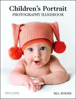 Children's Portrait Photography Handbook