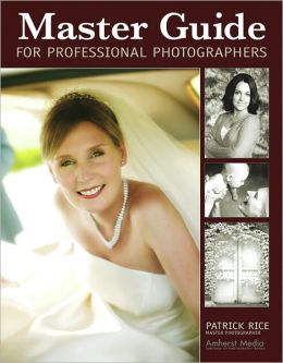 Master Guide for Professional Photographers